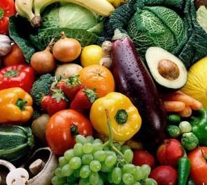 fruits_et legumes heureux