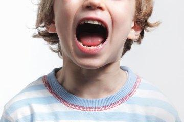 Les enfants apportent ils le bonheur  ?