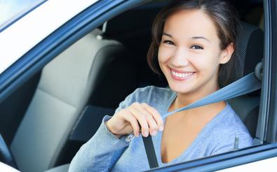 Infraction routière : défendre ses droits et récupérer des points