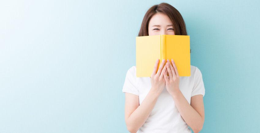 5 erreurs à ne pas commettre dans votre quête du bonheur