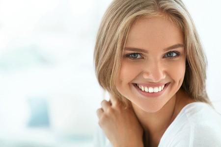 Comment vos dents ont-elles un impact sur votre bonheur et votre réussite?